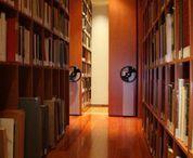 ABI: Associazione Bancaria Italiana apre la nuova Biblioteca - Roma, Palazzo Altieri / http://www.hdtvone.tv/videos/2015/02/12/abi-associazione-bancaria-italiana-apre-la-nuova-biblioteca-roma-palazzo-altieri