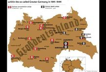 GERMAN DEATH CAMPS
