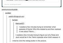 Fandom Randomness