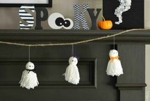 Halloween / by Orkin Pest Control