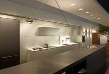 Bulthaub keittiöt