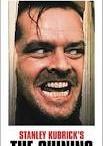 Jack Nicholson / by Steve Van Dusen