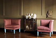 Max Rollitt / Max Rollitt is an antiques dealer, interior designer and furniture maker. His unique approach has evolved through a long career working with antique furniture both as dealer and restorer.  www.maxrollitt.com