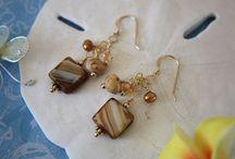 Jewelry - I Own!