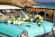 Düğün Araba Modelleri