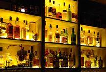 bar shop