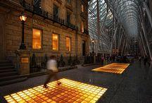 ARCHITECT Calatrava Santiago