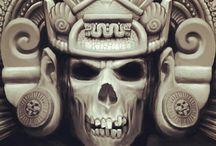 art of mexico