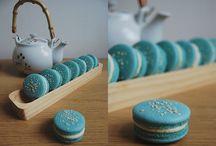 Baking & Decorating