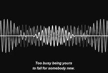 Arctic Monkeys :3