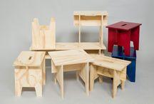 Furniture_Mobiliari / Mobiliari de Feyna. Fet a Mallorca Mobiliario de Feyna. Hecho en Mallorca Pieces from Feyna. Made in mallorca