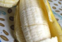 bananas at their best / by james bell