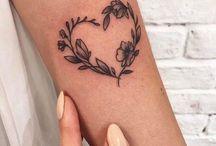 Tattooim