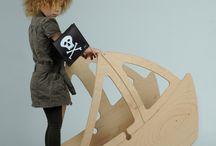 Kunst og.håndverk