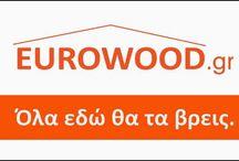 EUROWOOD_SPOT