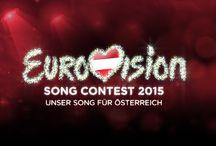 Germany - Unser Lied für Stockholm   Eurovision