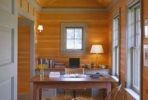 Luxury camps, cottages & getaways