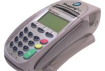 Sistemi di Fidelizzazione / Shopping Plus è l'innovativo sistema software che ti permette di avviare una campagna promozionale di fidelizzazione. Grazie all'utilizzo di Fidelity Card potrai gestire efficacemente raccolte punti, carte sconto, moneta elettronica (gift card / carte prepagate).  Potrai scegliere il prodotto più adatto in base alle tue specifiche esigenze: Basic,  EasyPass,  RetSmart,  RetSmart Full, RetWeb.
