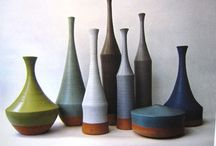 harry pottery / by Luciana Borges