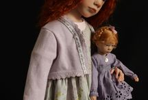 DOLL and Doll