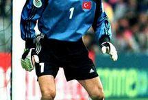 TURKYE ALL TIME