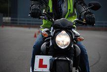 Rebel Dogg Motorcycle Training School