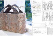 i love this bag!!!