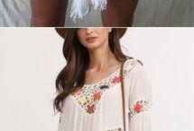 blusas con aplicacion crochet para playa
