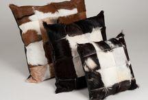 Amaris Elements Pillows & Blankets