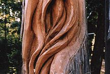 WOOD CARVING AND MORE... / EVERYTHING ABOUT CARVING ON WOOD AND MORE...