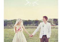 結婚式_前撮り