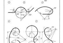 Dibujos Tecnicos