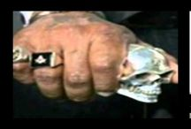 Home of Magic rings for wealth,Miracles,love &famous +27735315587 Botsw...