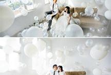 Love Balloon!