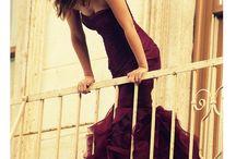 fashion&beauty / by Kayla Schut