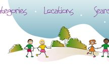 ☆ PLAYGROUPS: The Parent & Child Nanny Agency / playgroups in the southwest.