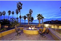 Stunning San Diego Views / Photos of views in San Diego
