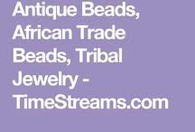 Bead Shops