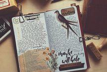 Art of Letter Writing
