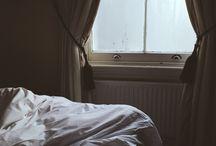 Morning / Photo taken in the morning