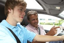 Well Known Driving instructor in  Deception bay / Are you looking for the best local driving school in Australia? Visit ABA driving academy and enjoy easy driving lessons from master Driving instructor North Lakes.http://issuu.com/abadriving/docs/aba_driving_document_sharing?workerAddress=ec2-67-202-16-71.compute-1.amazonaws.com
