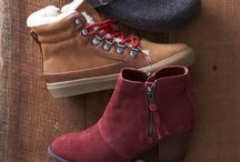 Perfect Gifts From AEO / My favorite picks from a longtime favorite brand! #AEOGIFTS