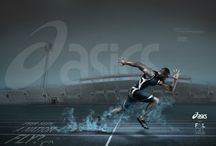 Sports Gear / Sports and equipment design.