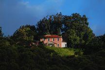Beautiful St Helena / St Helena Island