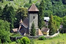 Amazing Transylvania