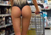 Megvásárolandó dolgok