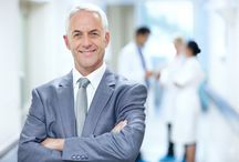 Medical Manager Software / Information for Medical Manager(r) software users seeking alternative support options and/or readying their practice management systems for compliance with the ICD-10 deadline.