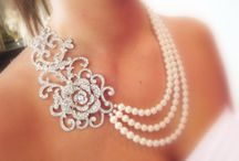 Bridal Accesories