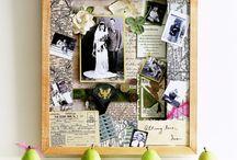 family memorys