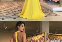 Dresses ideas